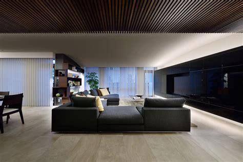 decoraciones de salones modernos 17 fotos de decoraci 243 n de salones modernos para inspirarte