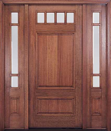 style front door craftsman style front doors entry doors exterior doors