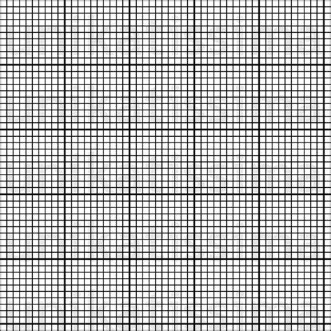 knitting grid generator image to grid knitting pattern generator knitting pattern