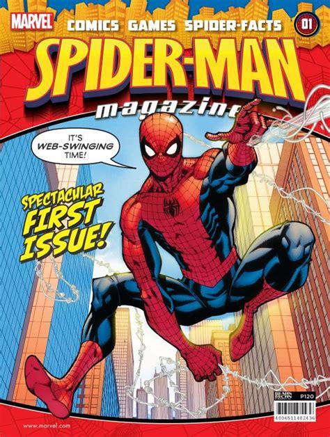 picture of a comic book comics q when is a comic book not a comic