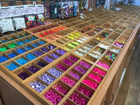 nearest bead shop photo2 jpg picture of the bead shop nottingham