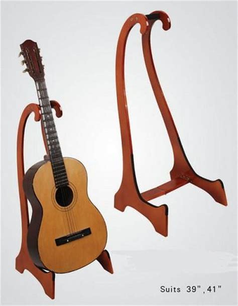 woodworking guitar stand china cheap price wood guitar stands guitar stands