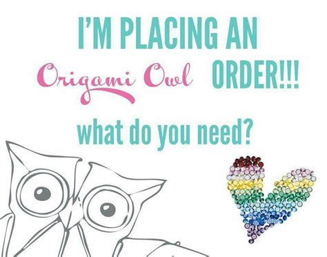 how to order origami owl 17 best images about origami owl on origami