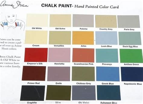 chalk paint benjamin 1000 images about benjamin colors on