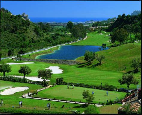 golf in la la quinta golf course play half price at la quinta golf