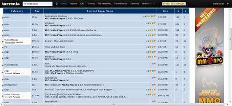 best sites best torrent search engine websites rdharma s blog