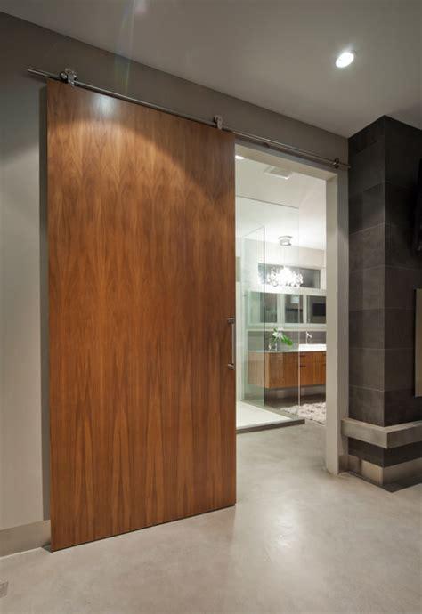 hanging door privacy with the hanging sliding door
