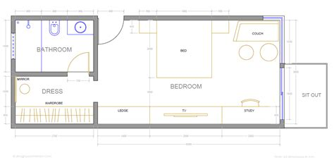 bedroom layout bedroom layout design your interiors home interiors