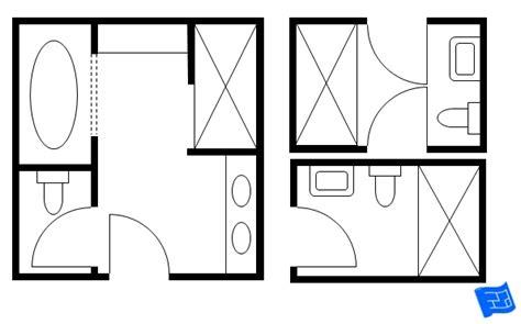 bathroom layout designs bathroom layouts