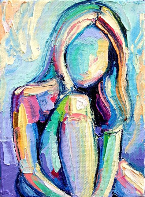 acrylic painting reproduction 25 best ideas about painting on painting