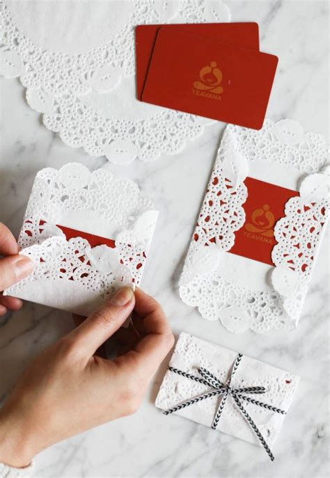 25 best ideas about gift cards on gift card