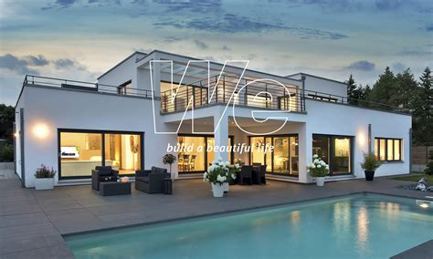 modern two storey house with streamline roof 100 modern two storey house with streamline roof