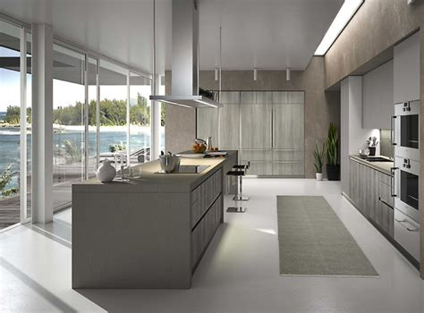 high end kitchens designs how to design a functional high end kitchen pantry
