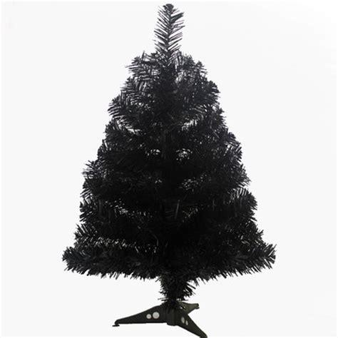 mini black tree promotion shop for promotional
