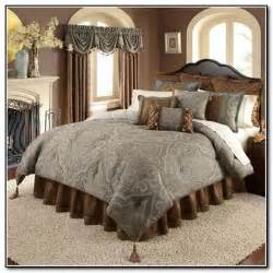 comforter sets for beds bed size bed comforters kmyehai