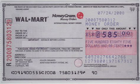 can you make a money order with a credit card how to fill out a moneygram money order mkrd info