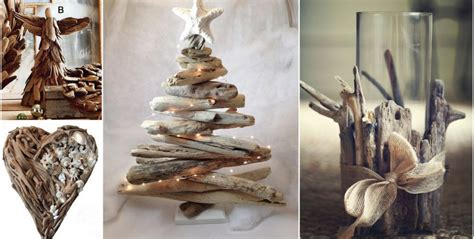 driftwood projects crafts useful diy projects a library of useful diy projects
