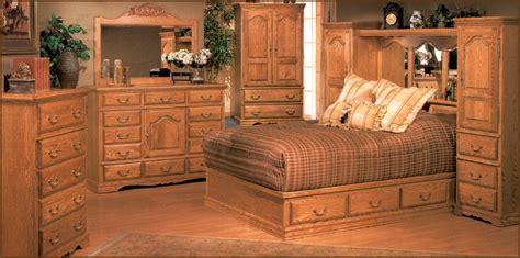 wall unit bedroom furniture sets wall unit bedroom set photos and