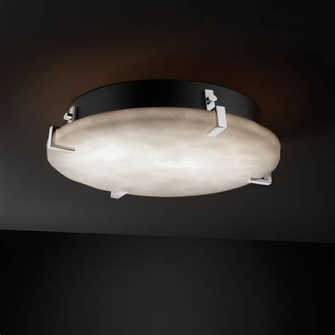 ceiling mount light fixtures for bathroom bathroom light fixtures ceiling mount oxygen lighting