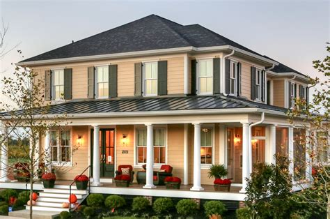 House Plans With Wrap Around Porches bright wrap around porch technique louisville traditional