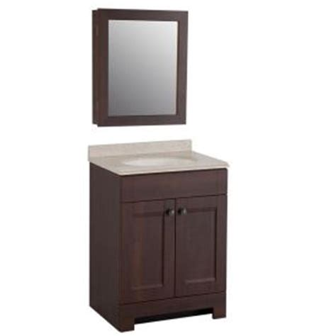 glacier bay bathroom vanity related items product overview specifications recommended