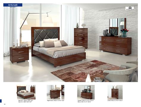 outlet bedroom furniture clearance bedroom furniture raya photo sale calgary uk