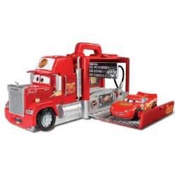 cars camion de bricolage mack truck avec mc achat vente voiture camion les soldes