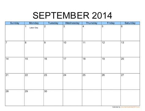 big block printable calendar free calendar template