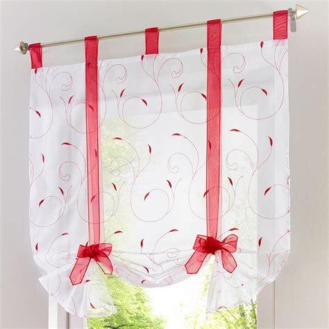 kitchen curtain pattern patterns for kitchen curtains kitchen curtain patterns