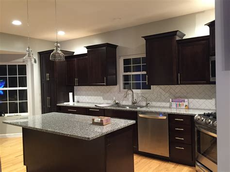 in stock kitchen cabinets reviews furniture kraftmaid cabinets reviews schuler cabinets
