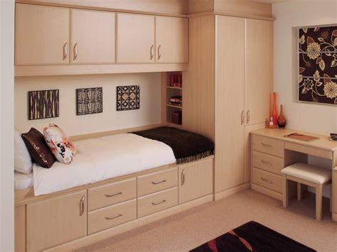 Modern Childrens Bedroom Furniture childrens fitted bedroom furniture dkbglasgow fitted