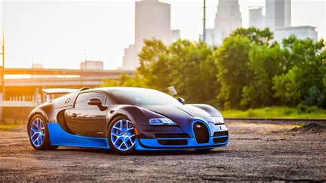 Hd Car Wallpapers For Laptop Free by Hd Wallpapers For Laptop 1366x768 Free Cars Www