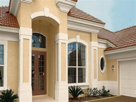 paint colors for homes exterior exterior paint combinations for homes modern color