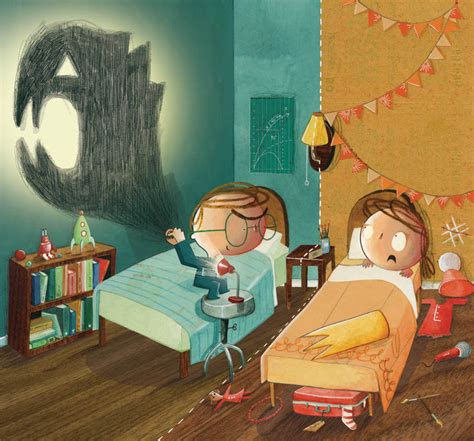 the picture books sidney stella and the moon www emmayarlett