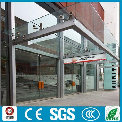 front door canopy designs modern design stainless steel front door glass canopy