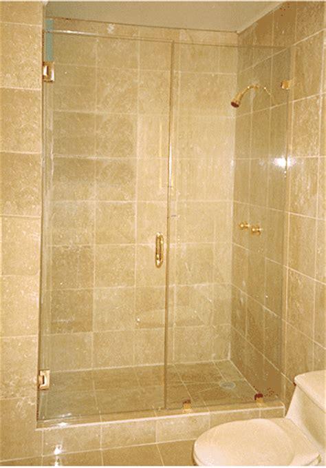 shower doors styles 2014 frameless glass shower door