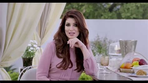 twinkle khanna home decor twinkle khanna home decor 28 images inside photos of