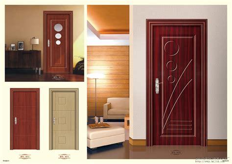 lowes bedroom doors pvc door lowes bedroom bathroom doors interior door