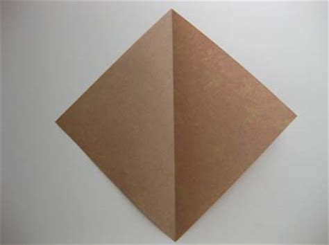 origami sombrero origami sombrero folding how to fold an