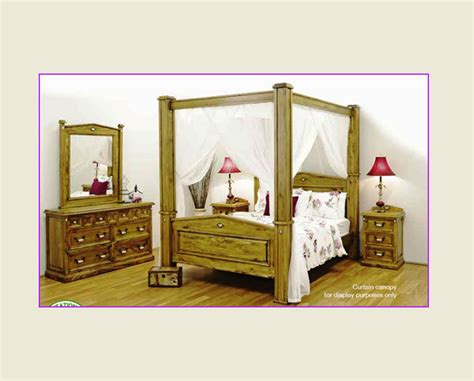 four poster bed canopy frame four poster bed canopy frame four poster bed size canopy