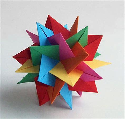 xyz origami creating origami xyz rhombi uvwxyz stella by