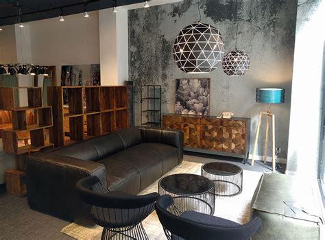 tiendas de muebles zamora muebles de dise 241 o en zamora en el nuevo local de tiendas on