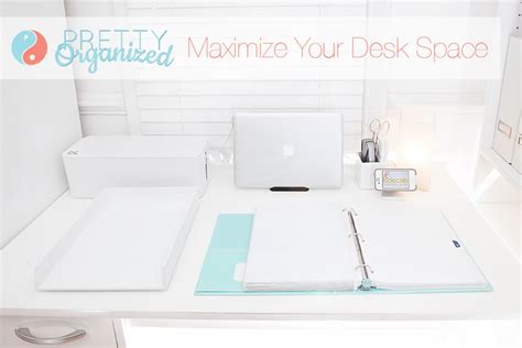 office desk organization office organizing tips how to organize