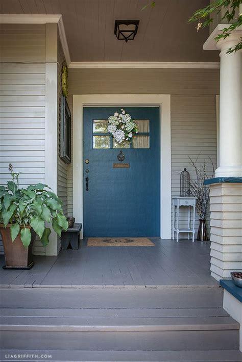 paint colors for porch best 20 porch paint ideas on siding colors