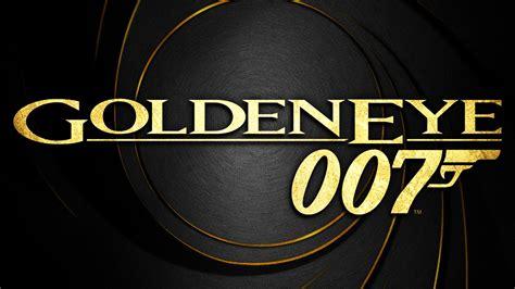 Home Design 3d Steam download free 007 backgrounds pixelstalk net