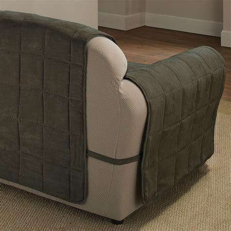 sofa bed slipcover target sofa slipcovers target furniture fabulous target