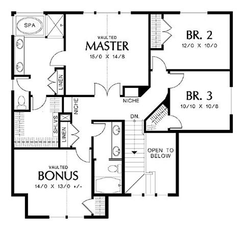 blueprints for new homes house plans designs house plans designs free house plans