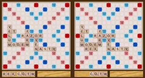 scrabble word maker board how to master scrabble win every 171 scrabble