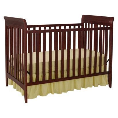 3 in 1 baby crib plans 3 in 1 baby crib plans woodworking projects plans