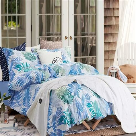 cheap bedding sets king size get cheap tropical bedding sets aliexpress